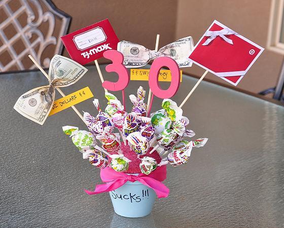 Birthday Gift Ideas For Boss Kozhikodan For You